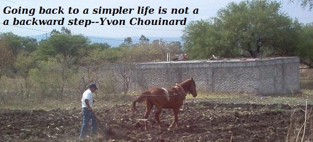 simpler-life