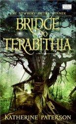 terabitha