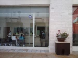 U.S. consulate privacy wall in San Miguel de Allende.