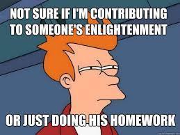 tutor2u buss4 essay Aqa buss4 essay planning exam question – practice template aqa buss4 essay planning exam question aqa buss4 essay planning exam question – practice template.