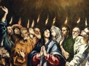 pentecostes-el-greco