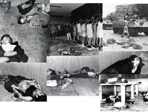 tlatelolco-1968