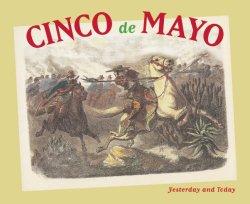 Cinco de Mayo La Batalla Movie Review ~ A bit of history