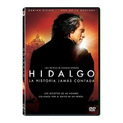 hidalgo movie