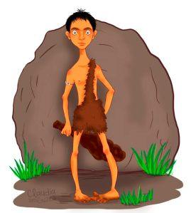 caveman2