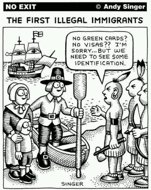illegal immigrants.jpg