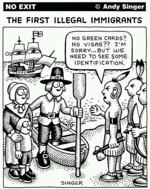 illegal immigrants.jpg
