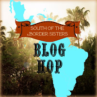 SOTBS Blog Hop Op1Sq
