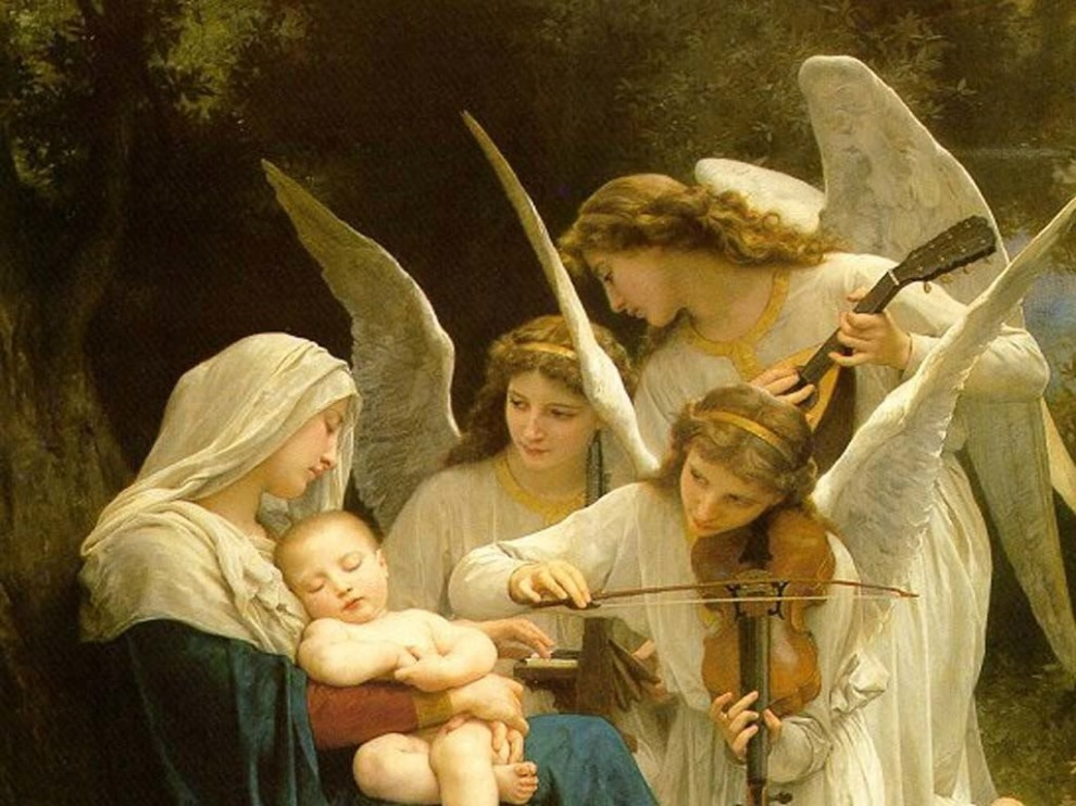singing to baby jesus.jpg