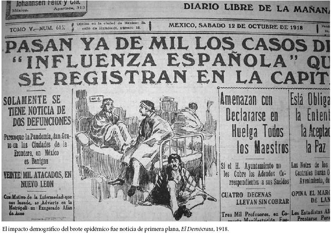 flu 1918