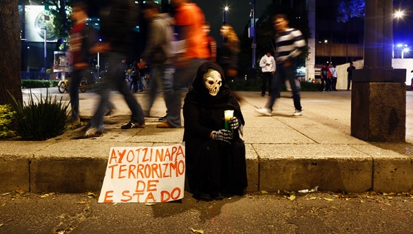 ayotzinapa-terrorism