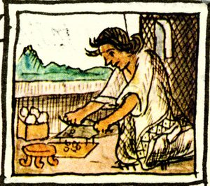 florentine_codex_metate_3