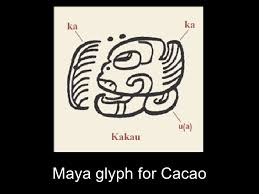 maya glyph for cacao.jpg