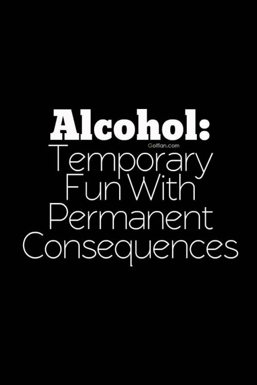 anti-alcohol-quotes-045