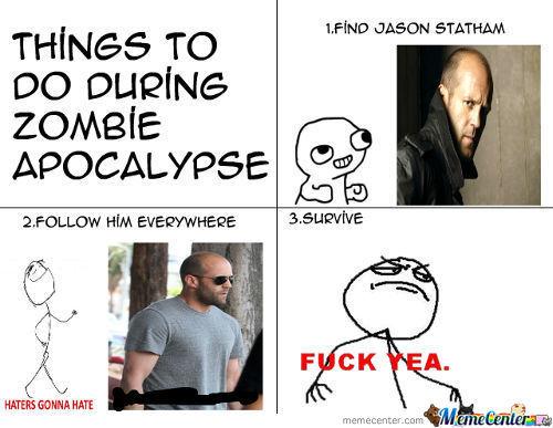 how-to-survive-zombie-apocalypse