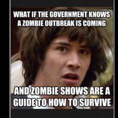 survive-zombie