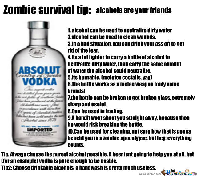 zombie-survival-tip-alcohol_o_559191