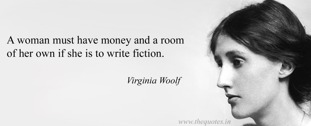 virginia-woolf-quotes-2