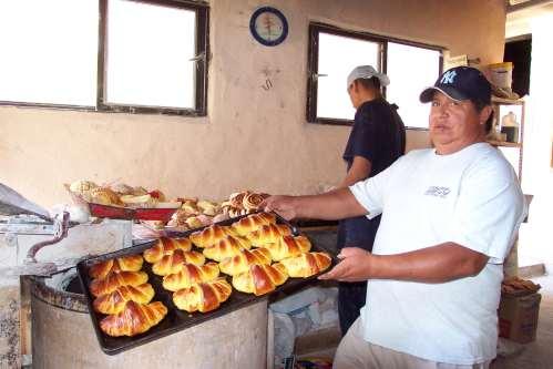 bakery-006