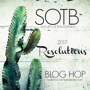 resolutions-blog-hop