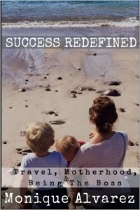 success-redefined