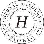 herbal-academy-logo