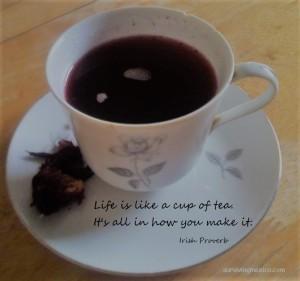 hibicus-tea-life