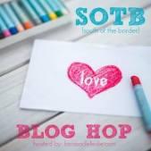 love-blog-hop-badge