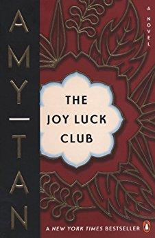 joy luck