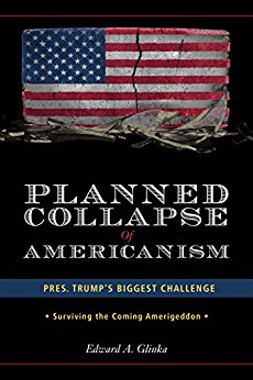planned collapse