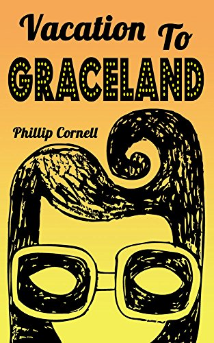 vacation to graceland