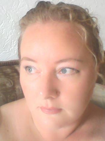 woman43face2