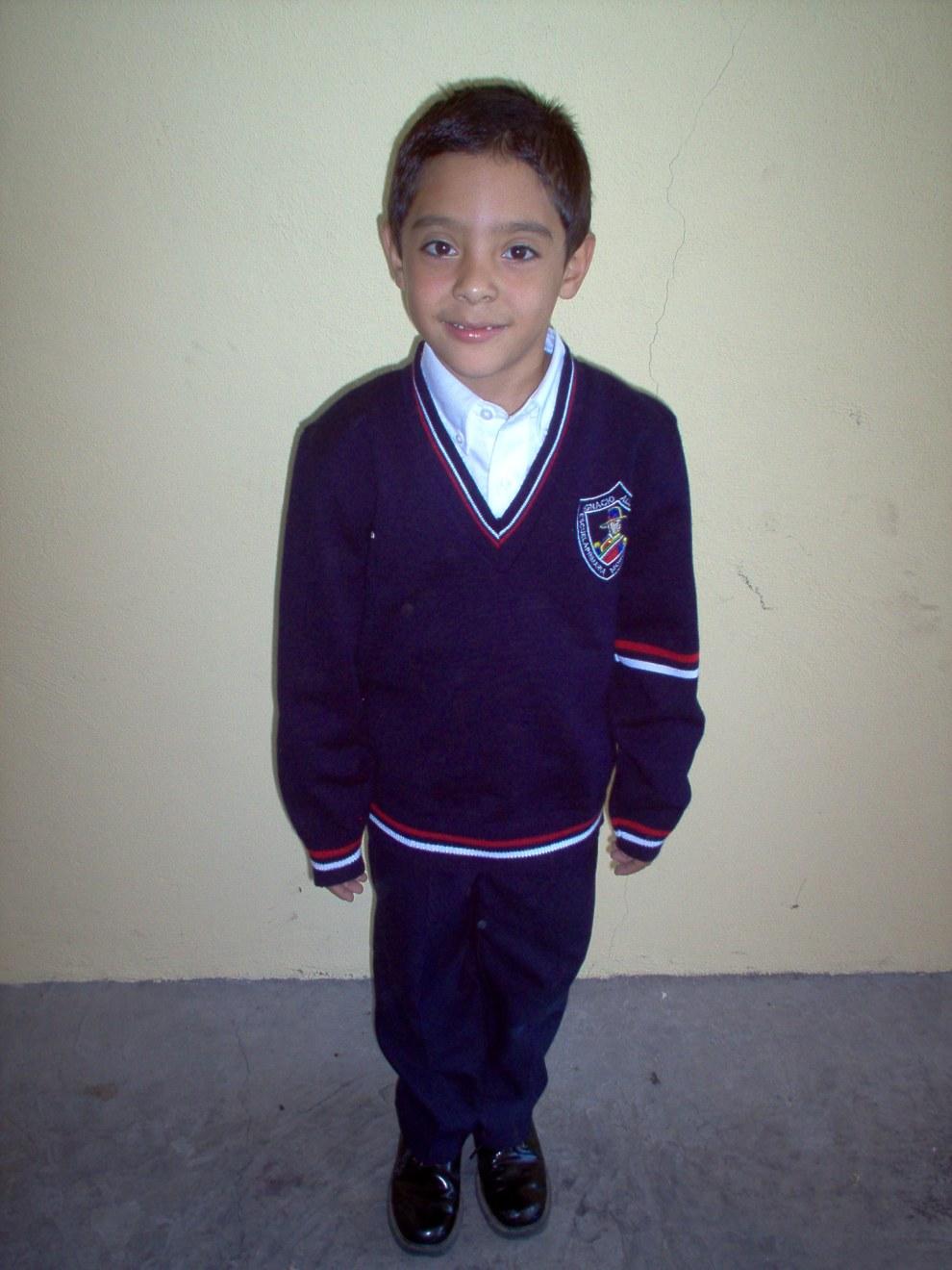 2008 115.jpg