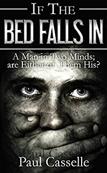 if the bed falls in