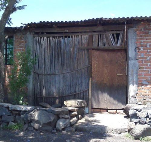 stick door house.JPG