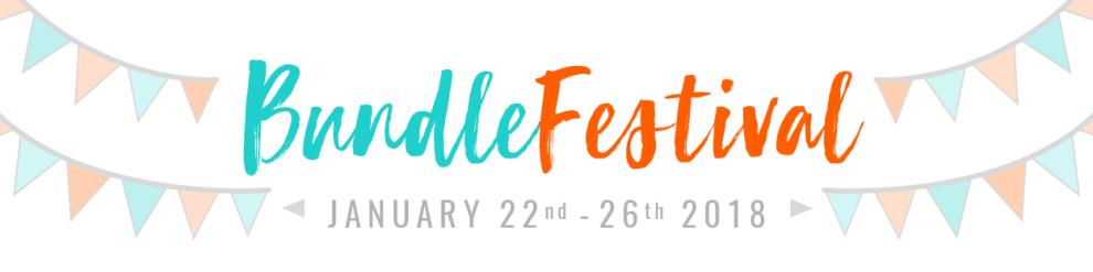 Bundle Festival