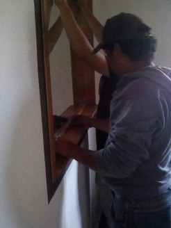 Installation