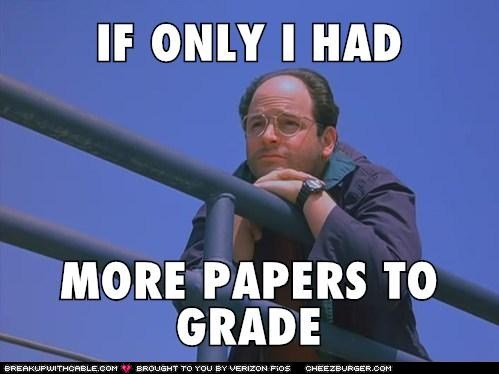 more papers
