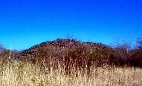 hilltop done.jpg
