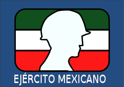 Logo_of_the_Mexican_Army.svg