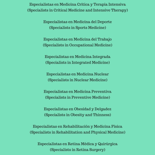 specialists.jpg