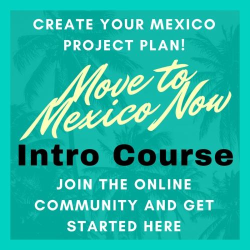 MTMN Intro Course square