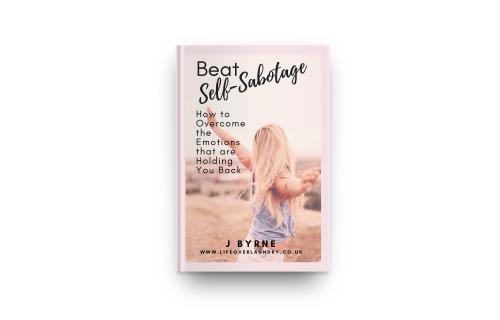 Self Sabotage 2