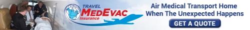 Travel-MedEvac_728x90_r2