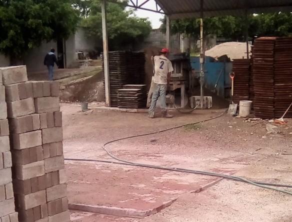 Buying Building Materials in Mexico | Surviving Mexico