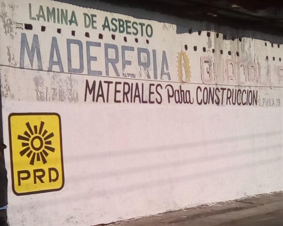 madereria (2)
