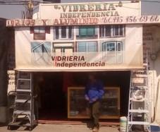 vidreria 2
