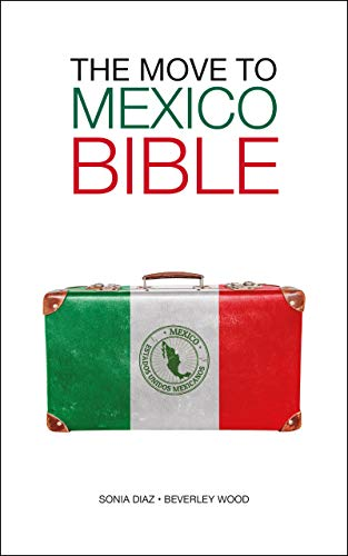 move to mexico bible