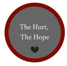 hope circle.PNG