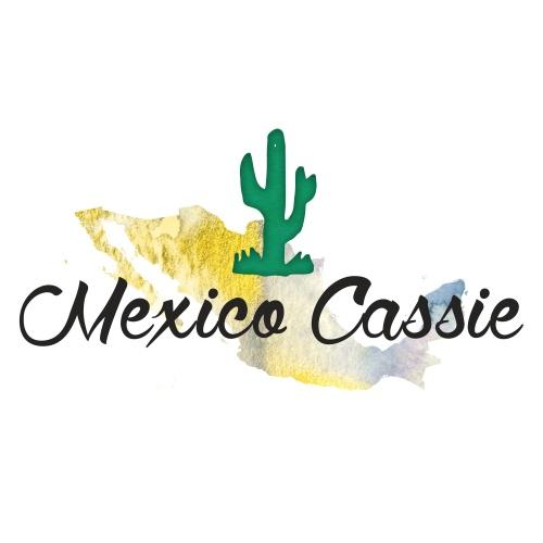 mexico cassie